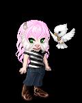 Crystallyn Rose's avatar