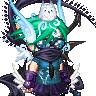 pirahnaPANCAKES's avatar