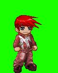 hjute's avatar