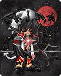 Demonslayer07's avatar