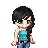 Jania Aceo's avatar
