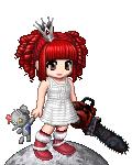 Mariola40's avatar