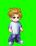 David Malso's avatar