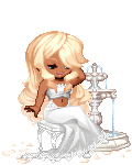 CalmEssence's avatar