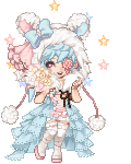 LopPaws's avatar