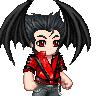 shock_wave189's avatar