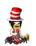 The Geeky Idiot's avatar