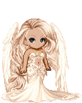 Lady Alethea's avatar
