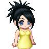 SilentBlade1324's avatar
