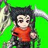 -THE RP MENTALIST91-'s avatar