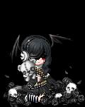 Nightmare of Nobody's avatar