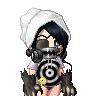 `B E [L I E] V E's avatar