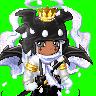 FLEXXIABLE's avatar