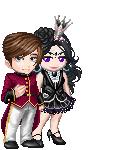 Lost my way in Wonderland's avatar
