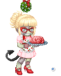SavageLucy42's avatar