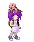 BlueTransfusion13's avatar