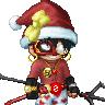 Shmurf's avatar
