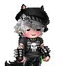 Prissy Little Punk's avatar