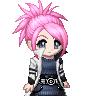 littlekitty27's avatar