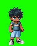 darkness978's avatar
