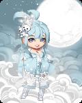 DaniDeviant's avatar