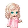 LaCorpse's avatar