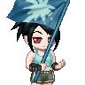 candy kikigia's avatar