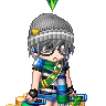 Terry-chan's avatar