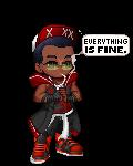 Th4Bl4ckM4n's avatar