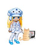 toki456's avatar