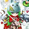 co-co-kitty's avatar