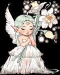 NoMercyy's avatar