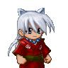 InuYasha_KSM's avatar