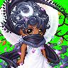 whencymae's avatar