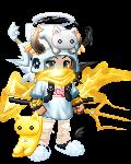 All Money In's avatar