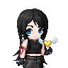 Tifa AC FF7's avatar