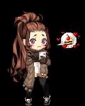 Projectile Pastels's avatar