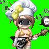 xC H O M P E R S's avatar