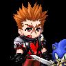 Masahiro Hamano's avatar