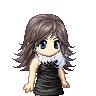 maily773's avatar