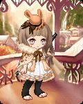 Yreni's avatar