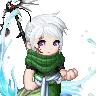 Three Tails Yagura's avatar