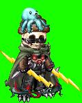 skater46's avatar