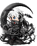 ULikeItHard's avatar