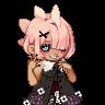 OkaiDoki's avatar