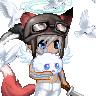 iFoxEmpiress's avatar
