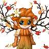 LilyPutLane's avatar