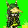 Uchiho's avatar