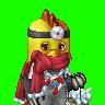 Kicheri's avatar