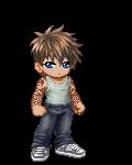 Capitao Richard's avatar
